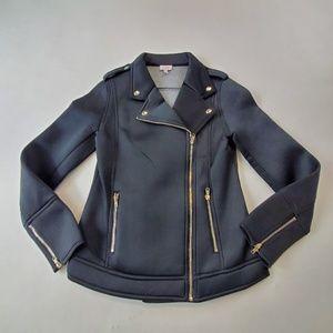 Pixley Motorcycle, Color Black Size M--NWOT$89